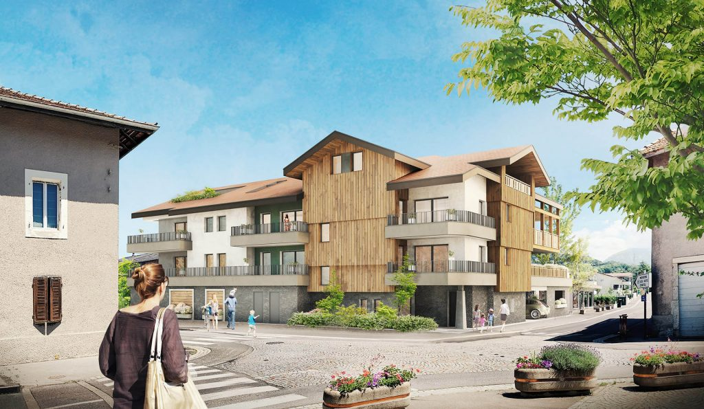 programme immobilier neuf le natural thonon