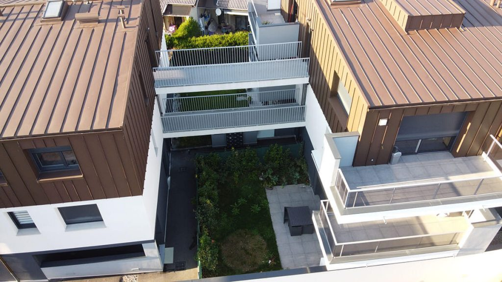 immobilier neuf thonon evidence