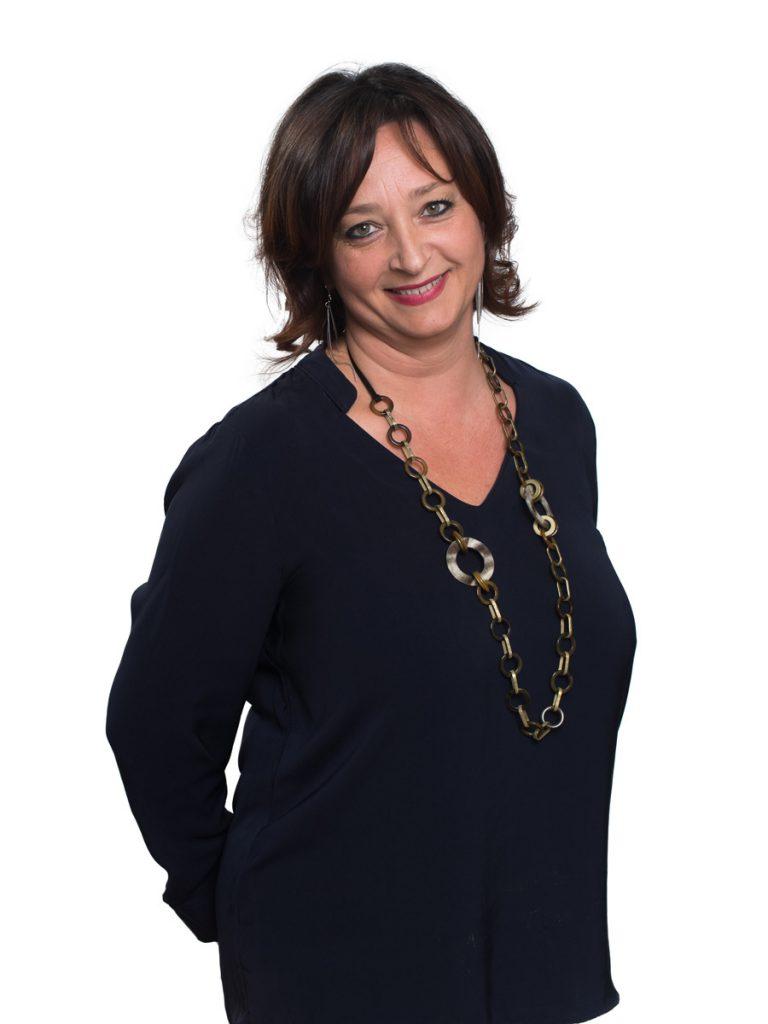 Luciana Meynet